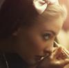 时尚彩妆的6个化妆步骤 你会了吗
