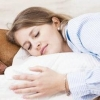 失眠多梦怎么调理 失眠多梦的饮
