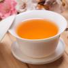 自制5款消脂减肥茶 刮油甩肉