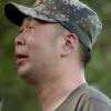 杜海涛为何黑粉多?因为做了这3