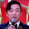 黄渤《冰之下》斩获第20届上海电影节影帝