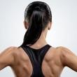 做这7个运动 是全身减肥的最快方法