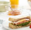 1周懒人减肥早餐 一早就享瘦