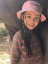 赵薇女儿被酸穿着朴素 网友:一点都不像明星的小孩