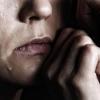 抑郁症有哪些症状 抑郁症的6个表
