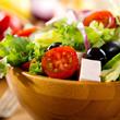 减肥就吃素?5道下饭素菜不利于减肥