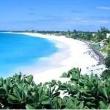 暑假海边旅游去哪好 万宁石梅湾美不胜收