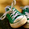 鞋子有异味怎么办?除掉鞋子异味
