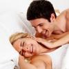 性病的早期症状有哪些?男性性病