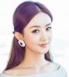 赵丽颖又红又美又有钱 为什么没有男朋友?