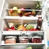 除了保鲜食物 冰箱还有10大功能