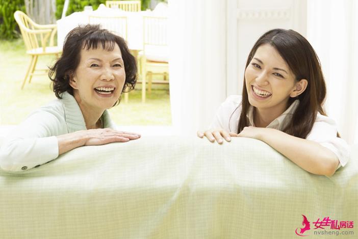 媳妇和婆婆怎么相处才可以减少矛盾发生