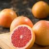 吃什么水果能丰胸 常吃这四种水