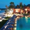 去泰国度蜜月住哪里?超棒的度假