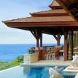 去泰国度蜜月住哪里?超棒的度假酒店推荐