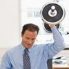 办公室如何减肥 上班族的瘦腰美
