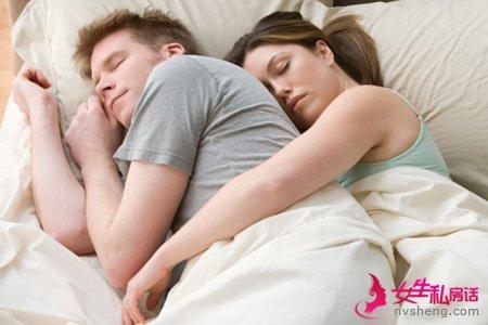 男人离婚后还想着前妻 往往抱着3种心思