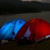 露营要准备什么?野外露营需要准