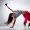 最好的运动减肥瘦身方法 很简单