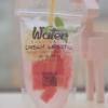 7款自制排毒水做法 喝出曼妙好身
