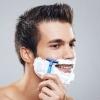 男人寿命的长短受刮胡子影响?原