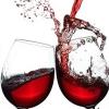 神奇!这些葡萄酒混搭味道好极了