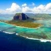 毛里求斯旅游攻略:除了海还有这