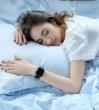 别再熬夜!每天睡6小时和8小时对身体的影响