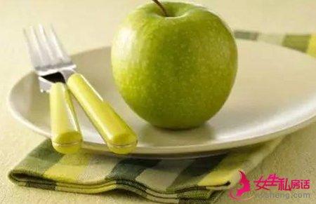 晚餐吃什么可以减肥 这样吃既不饿又减肥