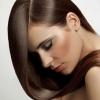 头皮屑多是什么原因 解决头皮屑