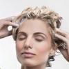头发多久洗一次 6个护发小常识必