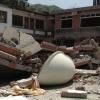 自然灾害频发 地震心理学你要懂