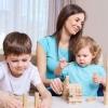 当发现孩子撒谎家长怎么做?先了