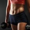减肥须知:努力运动还是胖的真正