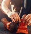 减肥须知:努力运动还是胖的真正原因
