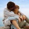 恋爱中内心最不安分的星座 到处