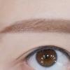 眉毛太短怎么画 教你完整的画眉