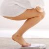 产后如何减肥 三大妙招助你一臂