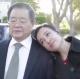 62岁刘晓庆称大13岁老公只爱她