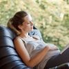 孕期如何预防流产 孕前要注意这