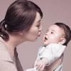哺乳期上火怎么办 教你如何对症