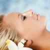 有效的皮肤美白方法 让你临睡前