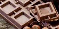 健康减肥小常识 吃这六种食物会致胖