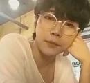 韩国偶像男星自曝是无性恋者:只爱自己