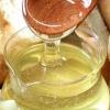 蜂蜜白醋减肥法 减肥效果666