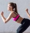 比跑步更有效更简单的减肥运动