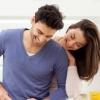 怀孕前的注意事项 生活中的这六