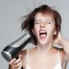 不只是吹头发!电吹风的神奇妙用