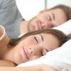 男人对婚后生活的5个希望 90%女