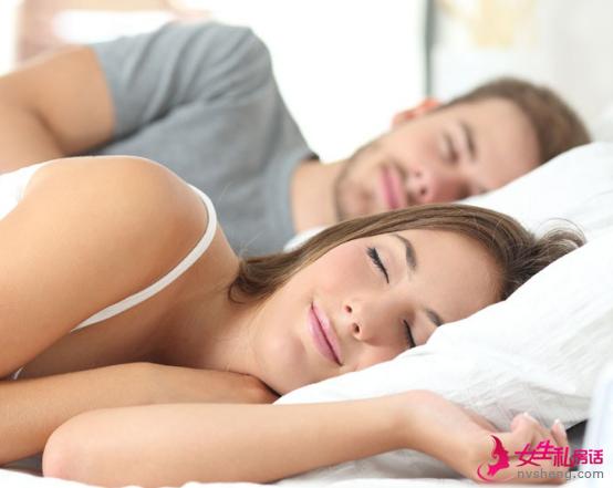 男人对婚后日子的5个期望 90%女性不知